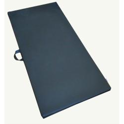 Egzersiz Plates Minderi 60x120x3 cm.