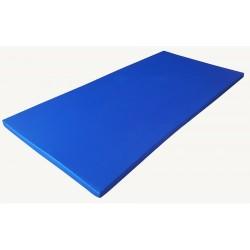 Egzersiz Plates Minderi 50x160x2 cm.