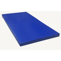 100x200x5 cm.Jimnastik Minderi ( Sıkıştırılmış Süngerli )
