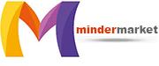 Minder Market